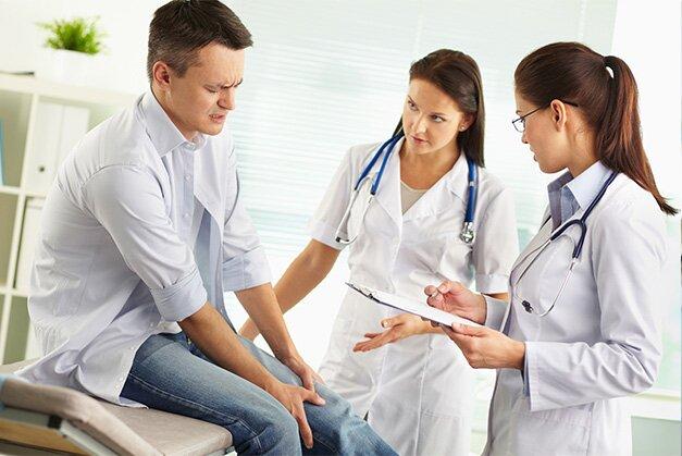 orthopedic-front